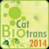 BioCatBioTrans 2014