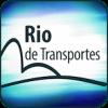 Rio de Transportes